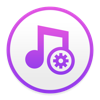 TunesMechanic for iTunes