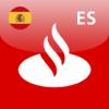 download Santander