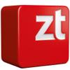 Zofinger Tagblatt - ePaper
