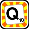 Q10 - Classic Crossword Game!