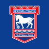 Ipswich Town Official App