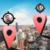 Phone Tracker and Find Friends