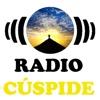 Radio Cúspide