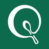 QuiToque – Livraison de paniers repas