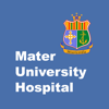 Mater Hospital Antimicrobial Guidelines
