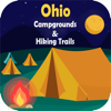 download Ohio Campgrounds & Trails