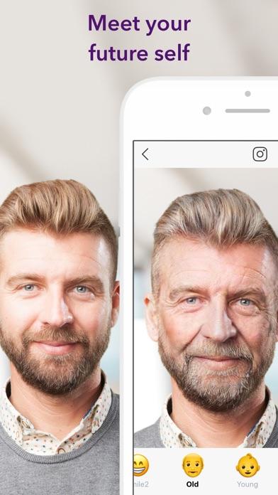 download FaceApp: Neural Face Magic apps 2