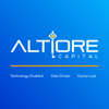 Altiore Advisors Pvt. Ltd. - Altiore Capital  artwork