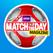 BBC Match of the Day magazine