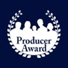 2017 Producer Award in Tokyo