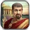 Cradle of Rome 2
