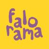 Falorama