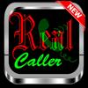 RealCaller - دليل-هوية المتصل