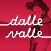 Cafè Dalle Valle