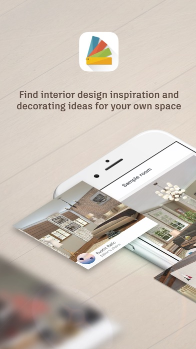 Homestyler interior design on the app store for Interior iphone x