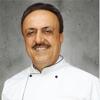Chef Antoine Recipes Wiki