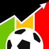 Bet Data Betting Tips Stats