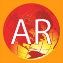 AR Round Earth