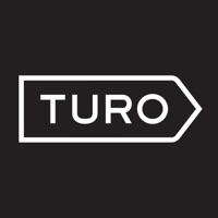 Turo - Rent Better Cars