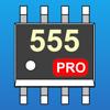 Timer 555 Calculator Pro