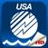 Boating USA HD