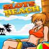 Slots Beach Wiki