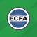 ECFA Church