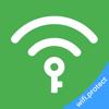 Wi-Fi密码查看器 - 周边wifi轻松搞定