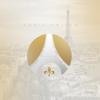 Paris United