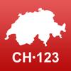 Schweizer Nrschilder Autoindex