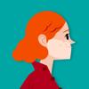 De Menopauze App