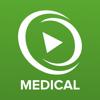 Lecturio: Med School Study App