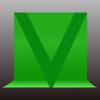 Veescope Live Green Screen App Full - Phone Sweets