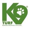 K9 Turf