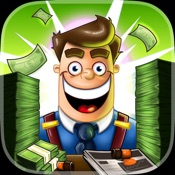 Comish: Virtual Money Tycoon