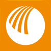 norisbank mobile