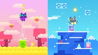 download Super Phantom Cat 2 apps 4