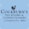 Cockburns Tearooms Wiki