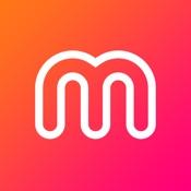MixChannel - 動画編集/動画共有コミュニティ