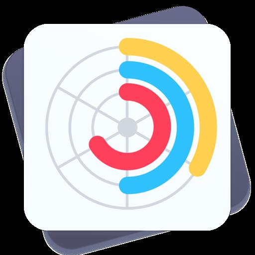 Infographic program for mac