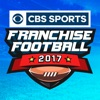 CBS Franchise Football 2017
