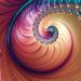 Frax - fractals immersif