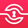 QLock - Encrypt Messages