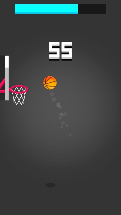 download Dunk Hit apps 3