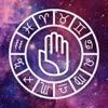 LIVE Palmistry & Horoscope