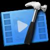 Total Video Tools: Movie Edit