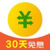 360借条-免息分期借钱神器