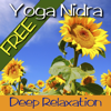 Deep Relaxation - Yoga Nidra Lite
