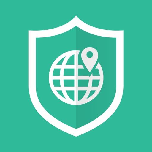 Easy VPN - Proxy Master