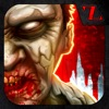 Зомби 3D Shooter Elite - Battle of the Dead Road